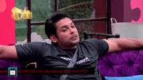 Sidharth-Asim plot against Mahira-Paras | Sidharth cheats Arti in immunity task
