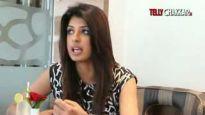 Lunch time with Aishwarya Sakhuja