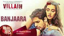 Masala Bites Episode 38: Watch Ankita, Pulkit, Uday-Nargis, Manish, Drashti & Ek Villain more...