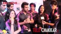 Meet the BCL team Delhi Dragons
