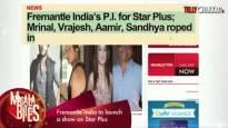 Masala Bites Episode 52: Ashutosh Gowarikar,Sweta Basu Prasad,Kinshuk, Shefali & more