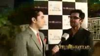 Tellychakkar.        com's 10th Anniversary: Heaven's Dog is THE place to PARTY