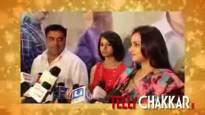 Dil Ki Baatein with Ram, Gurdeep and Mahima