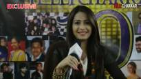 Dimple Jhangiani is the Editor of the Day
