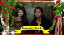 Mahima turns sweet 'Sixteen'