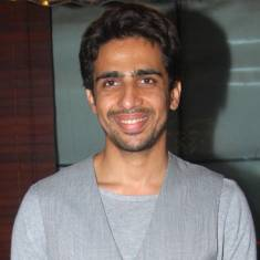 Gulshan Devaiya