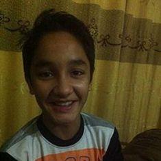 Zuhab Khan