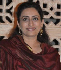 Ekta Singh