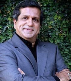Darshan Zariwala