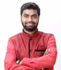 Sachin-Kumar-Valmikan