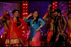 Jab Manav-Archana met Kareena