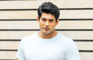 Siddharth Shukla from Dil Se Dil Tak