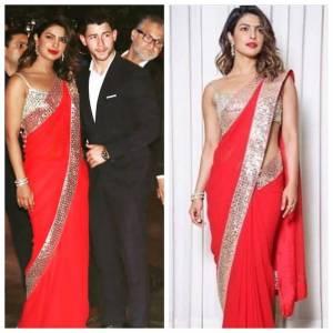 Akash-Shloka's grand pre-engagement party brings Bollywood stars together
