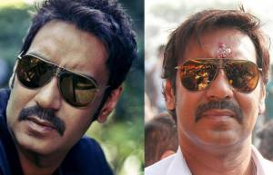 Bollywood stars rock the aviators look
