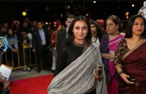 Bollywood celebs at Indian Film Festival of Melbourne