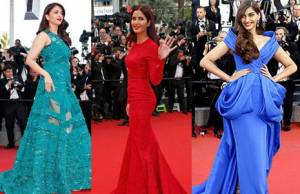 Cannes 2015: Which Bollywood diva impressed you most?