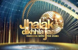 Which celeb you want to see in Jhalak this year?