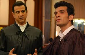 Who is a better lawyer?