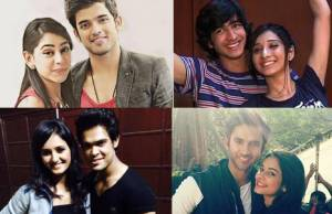 Which youth jodi do you miss on TV?