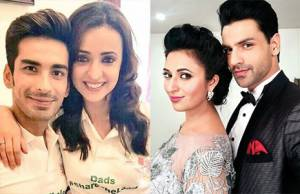 Who is a better performer on Nach Baliye 8?