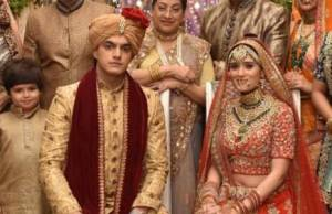 Kartik's marriage with Vedika - right or wrong decision?