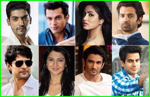 Quiz: TV actors and their Bollywood movies