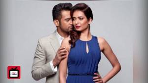 TV celebs rumoured to be in a live-in relationship