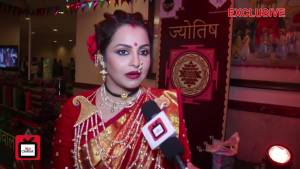 5 reasons to watch Sethji: Gurdeep Kohli