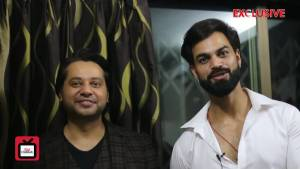 Kapil and Yuvraaj talk about Dunno Y's third part