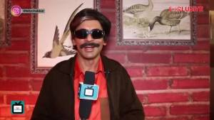 Sunil Grover opens up on competition with Kapil Sharma