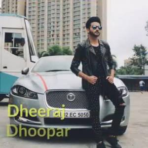Checkout these luxury rides of your favorite celebrities