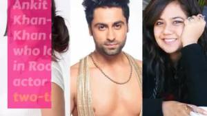 Actresses who have dated the same actor!
