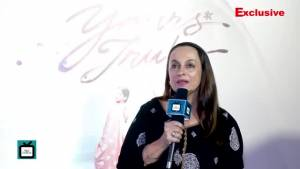 I am not in charge of Alia's life: Soni Razdan on her daughter's wedding rumors