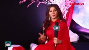 I have no suggestion to give Pearl as he has the charms to handle his co-stars- Aparna Dixit