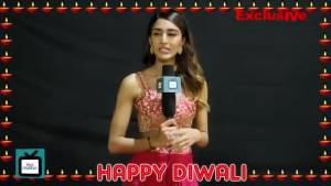 Shivangi, Parth, Erica, Surbhi & others share their idea of celebrating Diwali