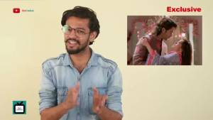 Madhurima-Vishal fight, Siddharth secret revealed, Kapil Sharma become a father, and more