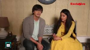 Kaira completes 1000 episodes I Mohsin-Shivangi reveal favorite memory, BTS moments, and more