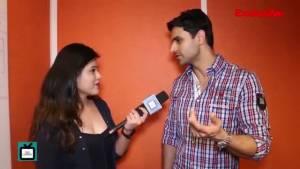 Divyanka-Vivek secrets SPILLED | Vivek Dahiya calls himself Divyanka's personal trainer