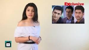 Sanjivani 2 to go off-air? , Virat Kohli's doppelganger, Salman-Deepika to work together?, and more