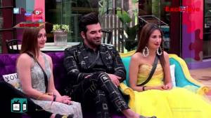 Bigg Boss 13 Special | Best and worst/ over-rated moments in Bigg Boss 13