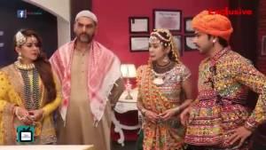 Major drama to unfold in Kartik & Naira's life in Yeh Rishta Kya Kehlata Hai