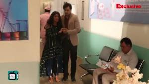 Mohsin Khan shares the upcoming sequence in Yeh Rishta Kya Kehlata Hai