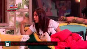 Shehnaaz and Sidharth get into an ugly fight   Things get worse between SIDNAAZ