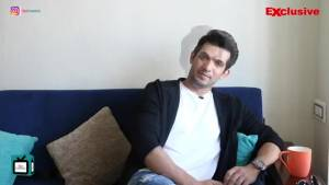 Arjun Bijlani DECODES BB13 contestant bonds, relationship, game plan, and more