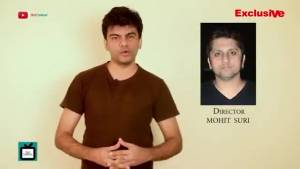 Aditya Roy Kapur and Disha Patni's Malang movie review
