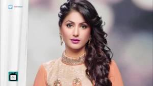 Nakuul Mehta and Hina Khan share their opinions on Bigg Boss 13, contestants and more