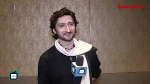 Kunal Karan Kapoor talks about his comeback on the web, upcoming projects, and more
