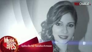 Masala Bites Episode 47: Sushant Singh Rajput, Aly-Natasha, Mohit Sehgal, Tanisha-Armaan & more