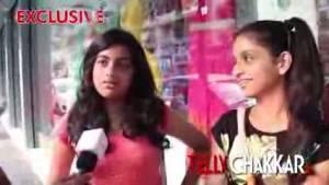 Vox Pop: Junta shares views on Arpita Khan wedding, DDLJ, Priyanka-Katrina and more