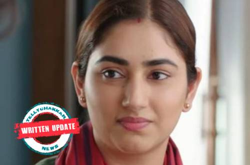 Bade Achhe Lagte Hain 2, 22nd October 2021, Written Update: Priya gets drunk